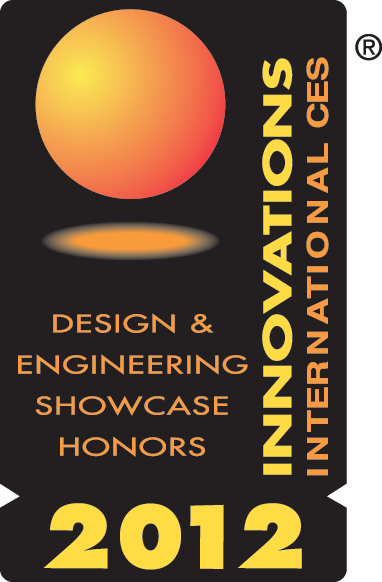 innovations-tely-award
