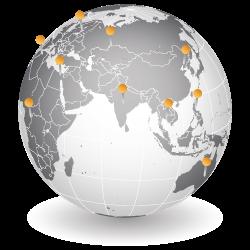 global-parter