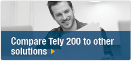 Homebucket-Tely200-Comparison