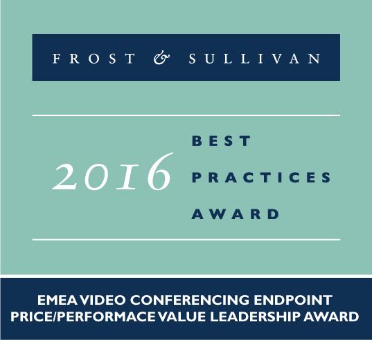 frost-sullivan-tely-award