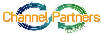 channel-partners-online-logo