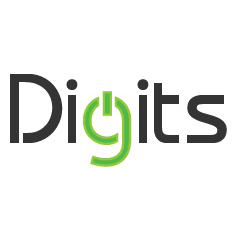 diits