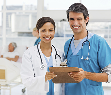Video-Conferencing-for-Healthcare