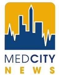 medcity-news