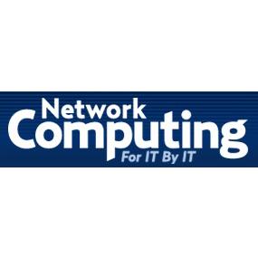 networkcomputinsg