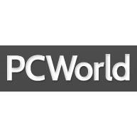 pcworlds