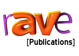 rave pubs logo