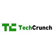 tcrunch