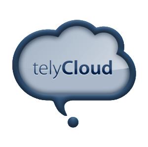 telyCloud