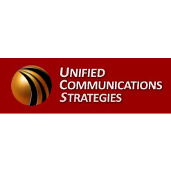 unifiedcomstrategies1