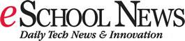 tely labs eschool news